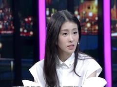张碧晨做韩国练习生四处借宿 关晓彤赞贴心大姐