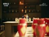 《记住乡愁》 第四季 20180322 第五十六集 广府镇——顺势而为