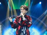 林志炫行使导师决定权 献唱《总有》鼓励学员追梦