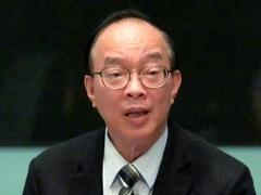 香港国安法运行:一法安香江