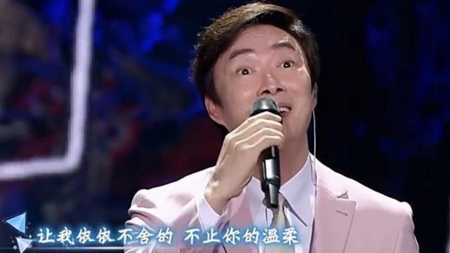 费玉清把《成都》唱到极致,超过降央卓玛、赵雷,太好听了