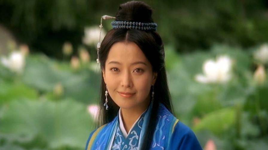 越南人终于对《神话》下手了,魔性的越南嗓太好听了,不输原唱