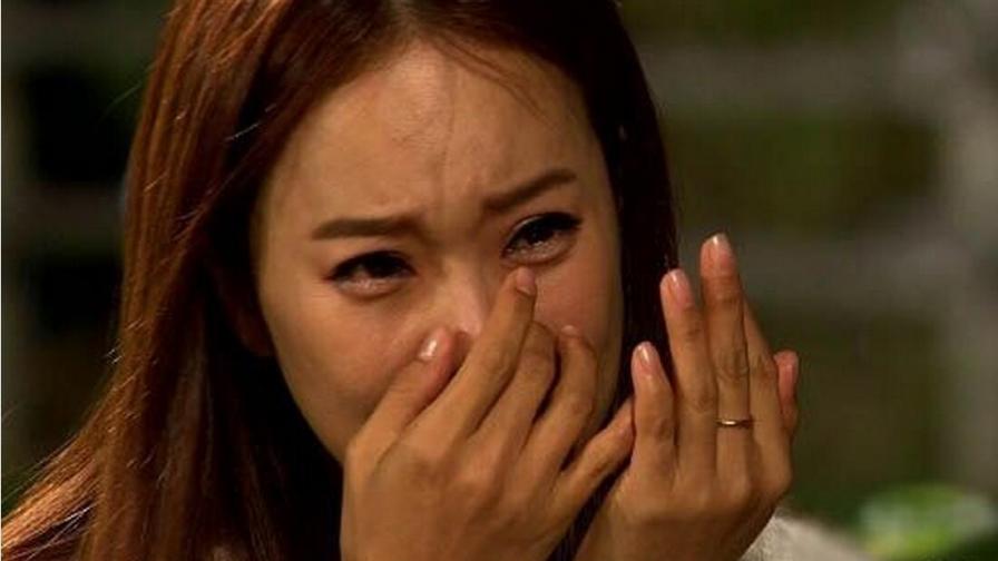 2020最火的歌《三生石上一滴泪》男人听了心碎!女人听了流泪
