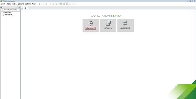 奇迹私服mu网站大全初次体验安装 UOS 国产操作系统(深度操作系统Deepin V20)