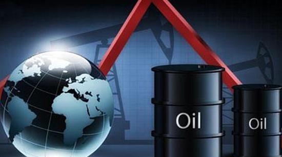 """魔域私服发布网刚刚开一秒涨不动!国际油价并未""""突围"""",依然窄幅整理!为何?"""