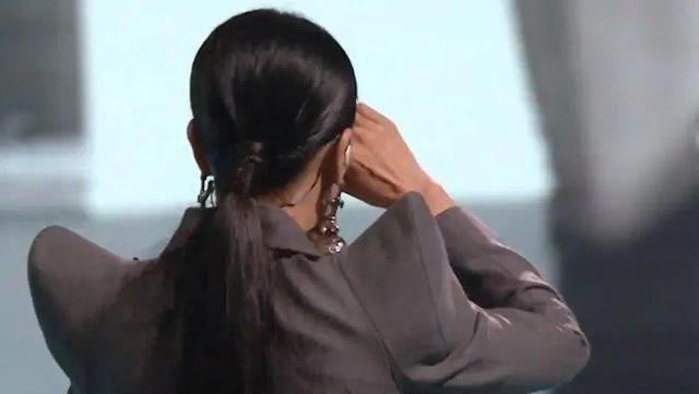 「那英假唱」,張柏芝未成團,都不是《浪姐2》翻車的理由