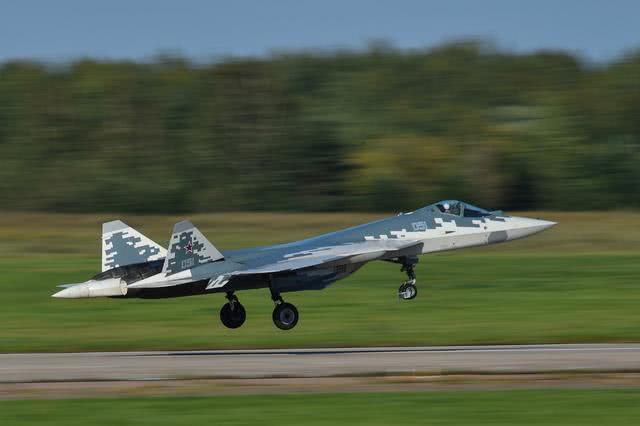 新开魔域私服发布网站俄军苏57坠毁之际,以色列战机发动猛烈攻势,叙利亚目标惨遭轰炸