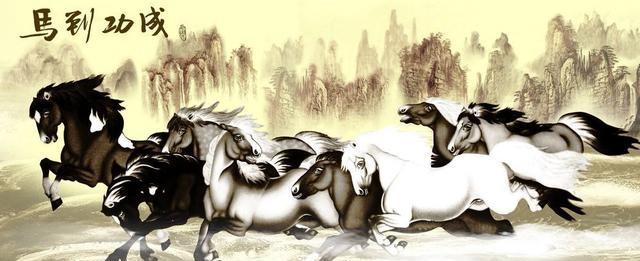 奇迹私服手游无限钻石12生肖中马、羊、猴、鸡、狗、猪的颜值巅峰在哪个年龄阶段,看看准不准
