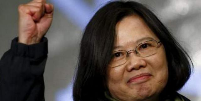 天龙八部私服gm代码为啥投票给韩国瑜?赵少康:再给蔡4年,台湾就回不了头了