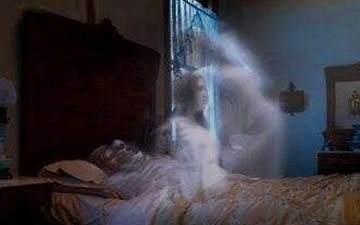 奇迹私服下载平台科学家首次证明鬼魂的存在,是时候告诉你们鬼魂存在的合理解释了