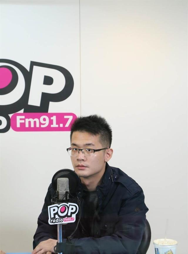 天龙sf网站李敖之子:大陆网民以为邱毅在台湾很有影响力