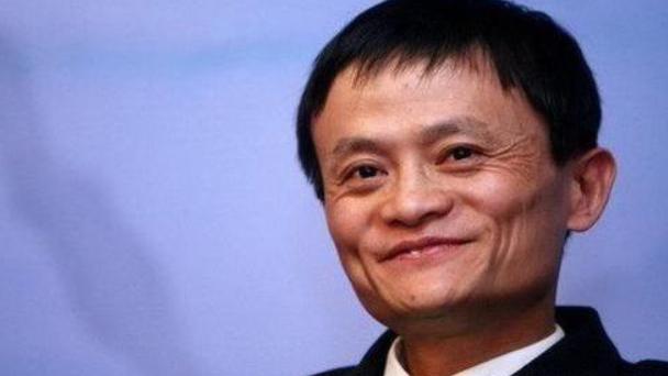 冒险岛私服心动被错还当成还是中国人的4位富豪,其实早已移居海外,不是中国国籍了