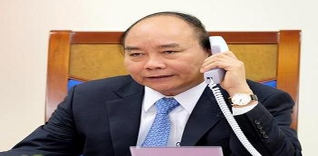 dnf私服吧第二个韩国还是新加坡?越南总理:25年后,越南将成为高收入国家