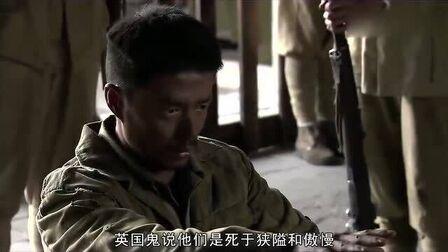 影帝段奕宏的台词功底真不是盖的!