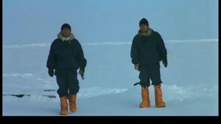 物語 南極 「南極物語 南極物語」無限制