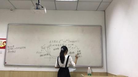 陈旭滢高中数学