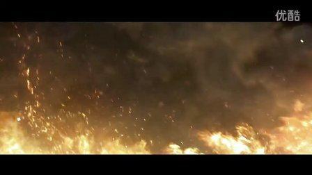 暗黑破坏神3:这动画不错