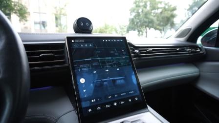 升级系统给蔚来的车带来了什么变化?聊聊汽车OTA那些事