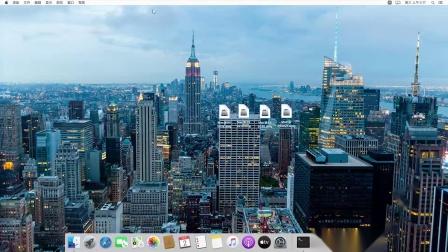 苹果的ps字体怎么安装,苹果笔记本下载ps怎么安装不了,苹果电脑