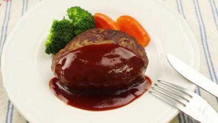 生活要有格调, 品质要有提升, 在家做美味肉排, 配上红酒特别美