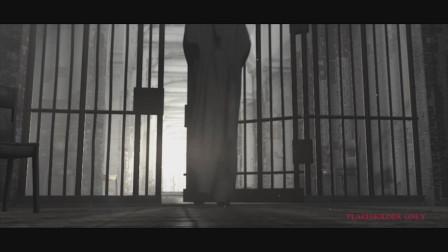 片头CG动画《暗黑破坏神2重制版》20年前是惊艳的!