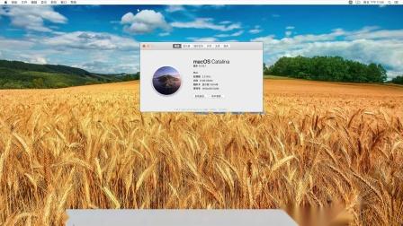 mac下载ps后不能用了,ps苹果店能安装吗,苹果ps软件下载字体
