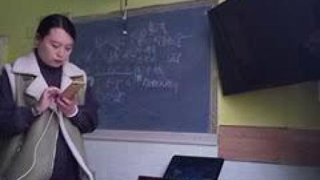 高斯数学考试