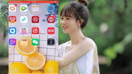 苹果手机怎么分身微信分身 苹果微信分身版下载