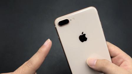 原来苹果手机是这样清理缓存垃圾的,清理完立马流畅,你不知道吗?