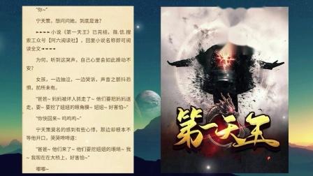 第一天王TXT下载,宁天策林雪小说免费阅读最新章节