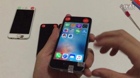 Apple苹果 iPhone 5S苹果5S 二手苹果5s