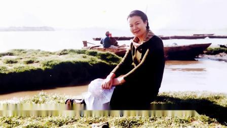 2001在苏丹喀土穆(尼罗河畔)