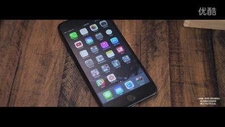 科技三分钟 iPhone8无线充电功能进入测试