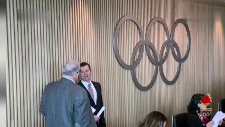 日本的心愿:东京奥运会如期举行