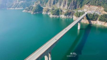 云南全境旅游攻略,自从看了它