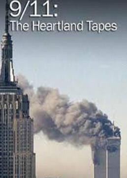 911美国心脏