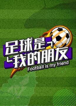 足球是我的朋友剧照