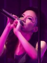 邓紫棋ainy2013世界巡回演唱会现场版剧照