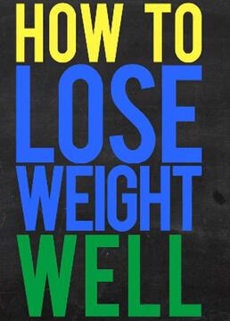 健康减肥大计第三季剧照