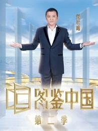 图鉴中国第二季剧照