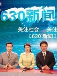 630新闻剧照