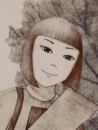 中国美术学院优秀动画短片集
