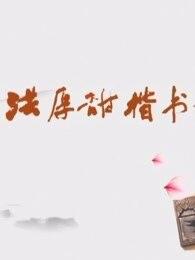书法课堂洪厚甜楷书教学剧照