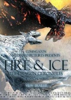 冰与火剧照