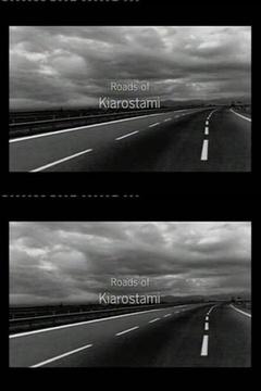 阿巴斯·基亚罗斯塔米的道路剧照
