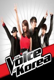 韩国好声音(第二季)