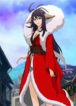 狐妖小红娘第二季剧照