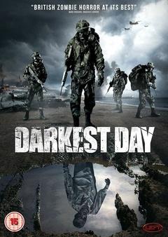 最黑暗的一天剧照