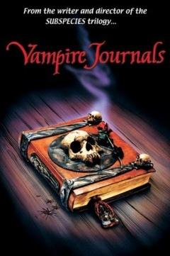黑暗魔法书