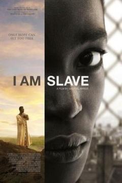 我是奴隶剧照